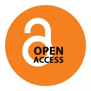 Open Data for Academics