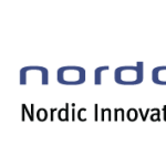 Nordic Open data workshop in Denmark