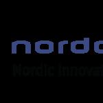 Nordic Open data workshop in Denmark