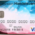 How Handelsbanken Can Provide Better Service with their DebitCard